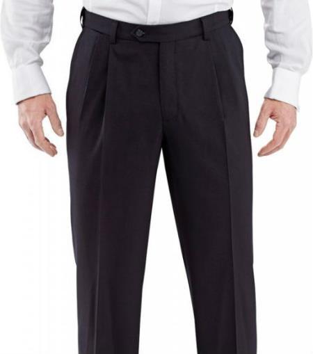 Mens-Navy-Wool-Pants-23707.jpg