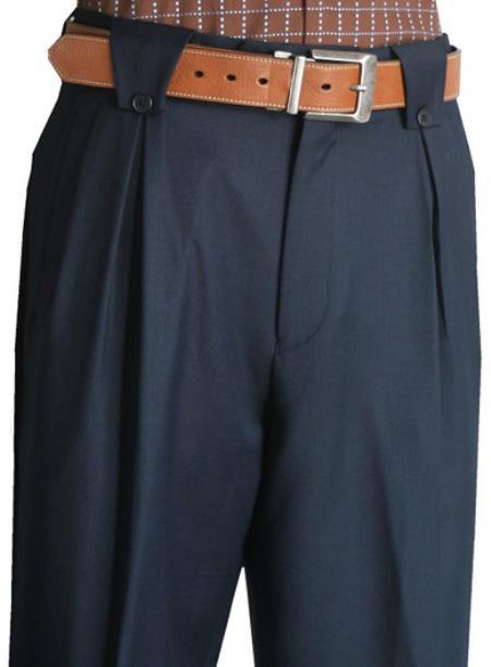 Mens-Navy-Wool-Pants-25371.jpg