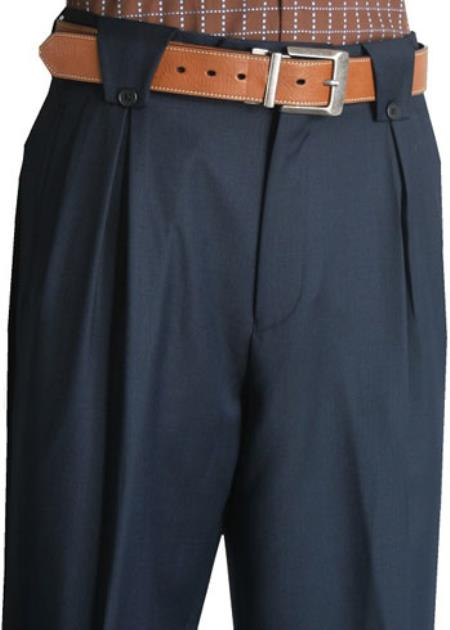 Mens-Navy-Wool-Pants-25380.jpg