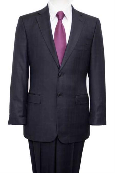 Mens-Navy-Wool-Suit-22225.jpg