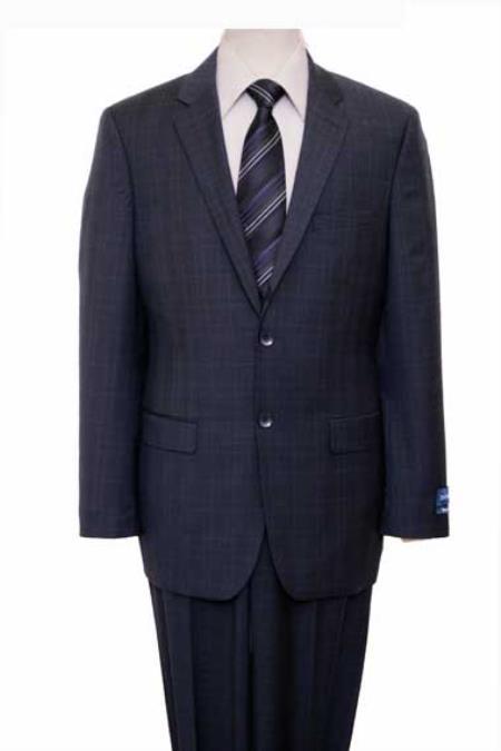 Mens-Navy-Wool-Suit-22228.jpg