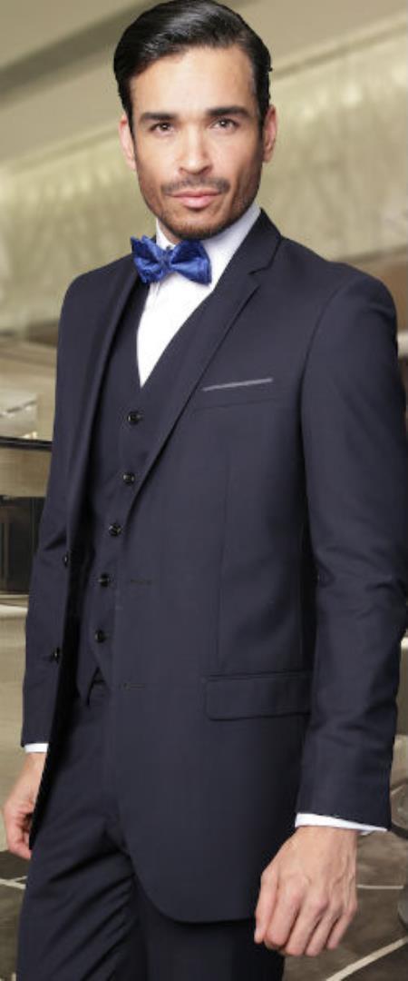 Mens-Navy-Wool-Suit-23609.jpg
