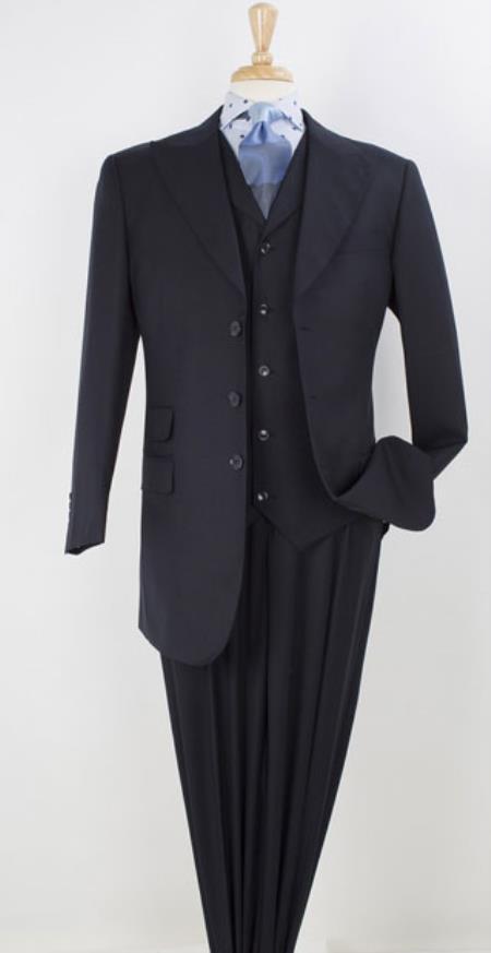 Mens-Navy-Wool-Suit-25601.jpg