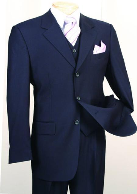Mens-Navy-Wool-Suit-7189.jpg