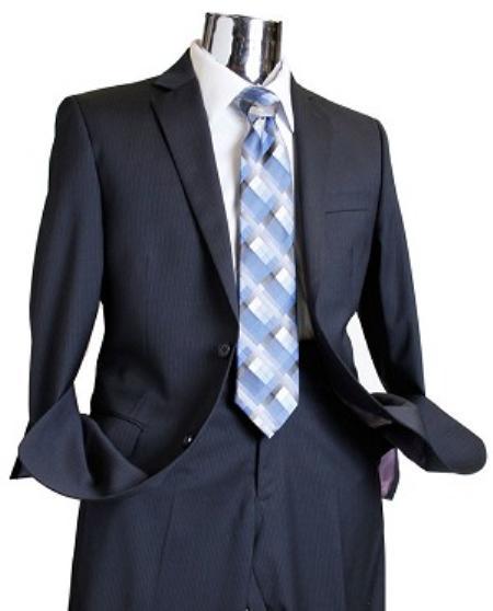 Mens-Navy-Wool-Suit-8442.jpg