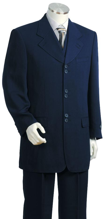Mens-Navy-Zoot-Suit-8772.jpg