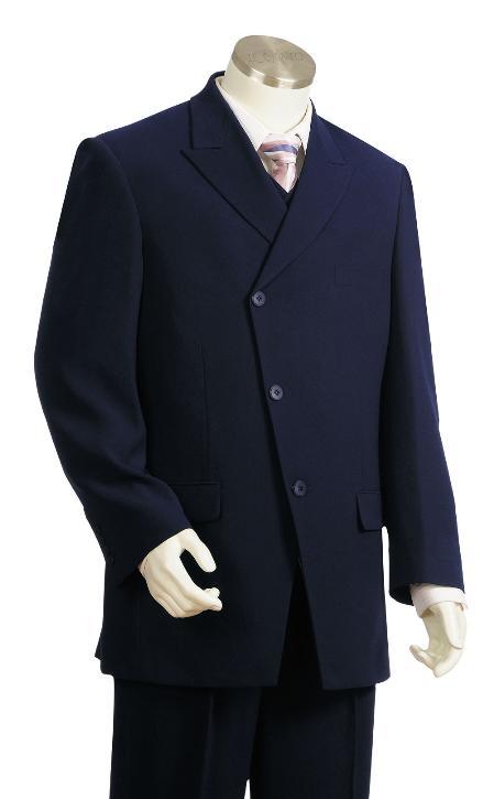Mens-Navy-Zoot-Suit-8802.jpg