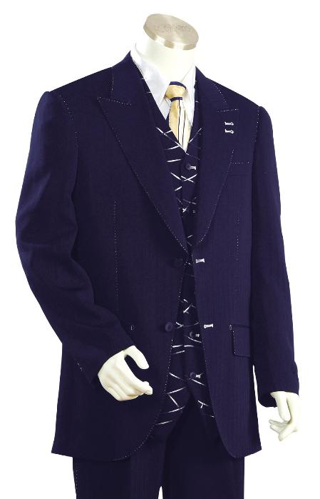 Mens-Navy-Zoot-Suit-8849.jpg