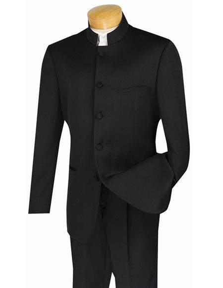 Mens-Nehru-Collar-Black-Suits-31515.jpg