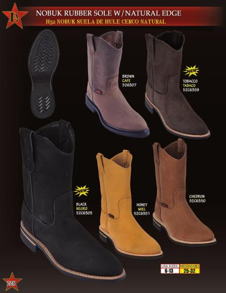Mens-Nobuk-Rubber-Sole-Boots-13756.jpg