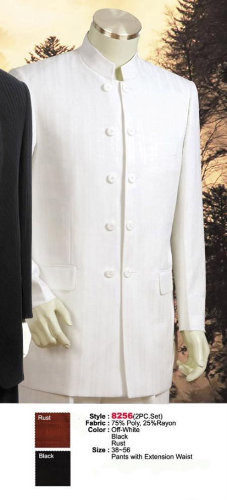 Mens-Off-White-Color-Suit-5875.jpg
