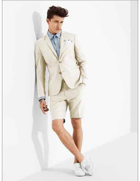 Mens-Off-White-Ivory-Suit-39511.jpg