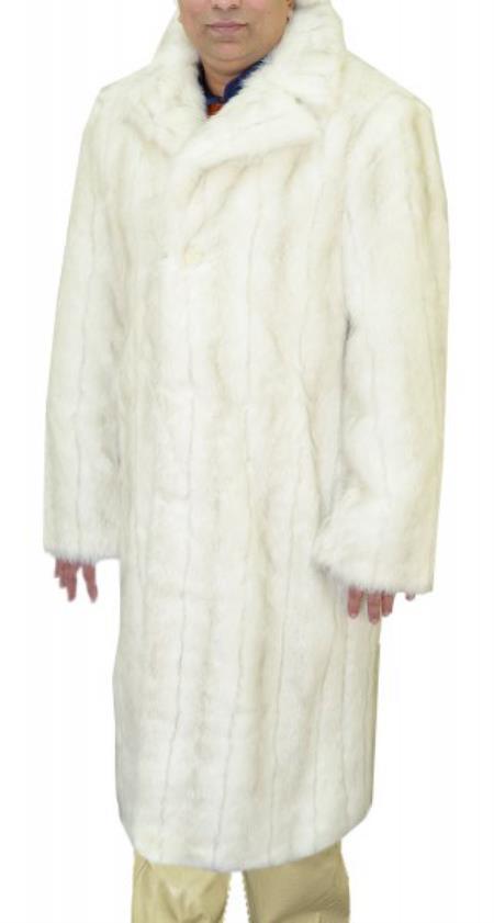 Mens-Off-White-Trench-Coat