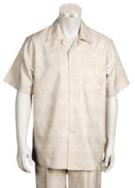 Mens-Off-White-Walking-Suit-9404.jpg
