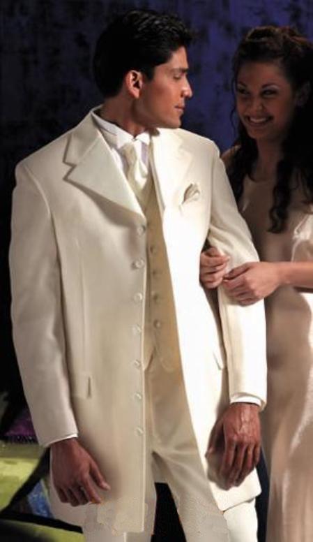 Mens-Off-White-Wedding-Suit-1894.jpg