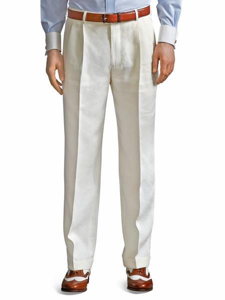 Mens-Off-White-Wool-Pant-31592.jpg
