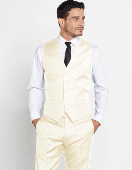 Mens-Off-White-Wool-Vest-30398.jpg