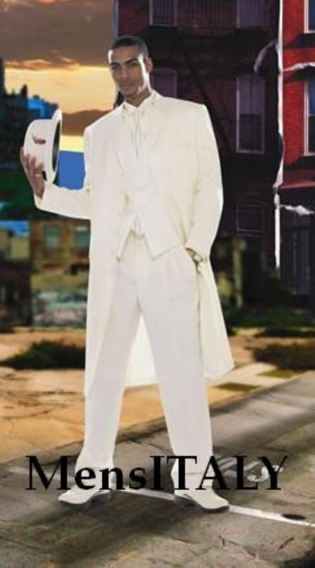 Mens-Off-White-Zoot-Suit-1466.jpg
