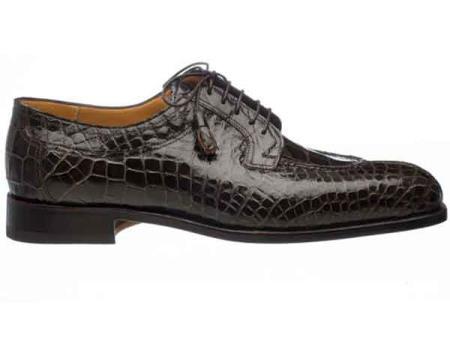 Mens-Olive-Belly-Shoes-26954.jpg