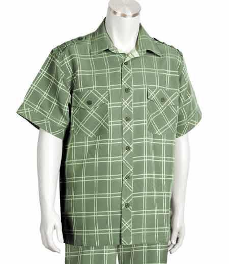 Mens-Olive-Color-Walking-Suit-27999.jpg