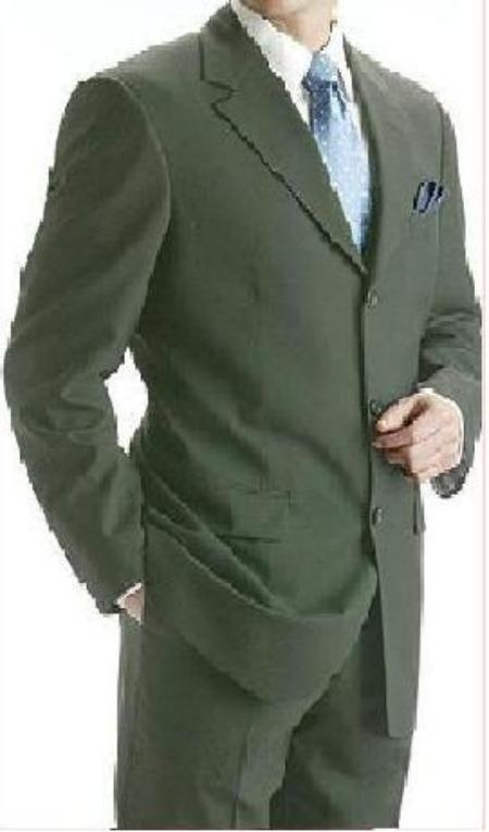 Mens-Olive-Color-Wool-Suit-296.jpg