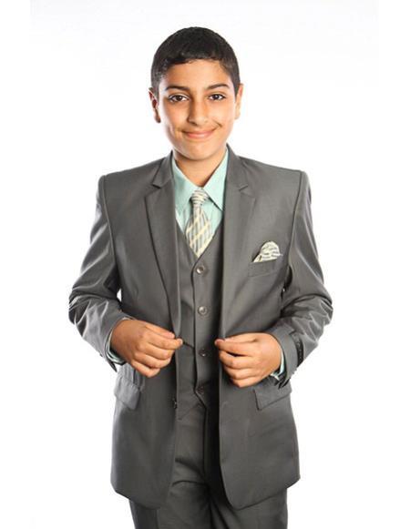 Mens-Olive-Dark-Green-Suits-38295.jpg