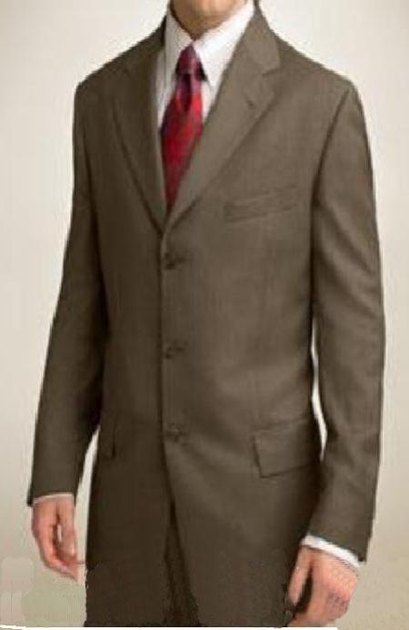 Mens-Olive-Green-Business-Suit-864.jpg