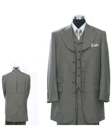 Mens-Olive-Green-Vest-Suit-28933.jpg