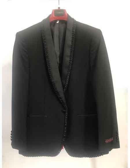 Mens-One-Button-Black-Blazer-39773.jpg