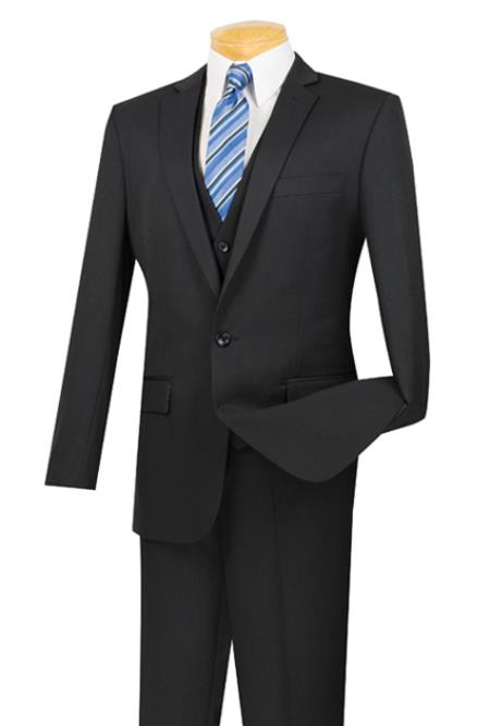 Mens-One-Button-Black-Suit-21361.jpg
