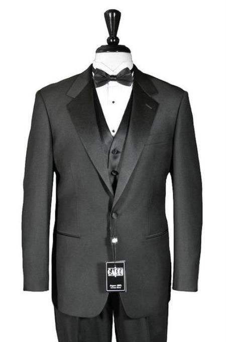 Mens-One-Button-Black-Suits-30086.jpg