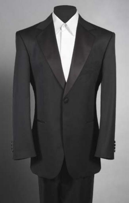 Mens-One-Button-Black-Tuxedo-286.jpg