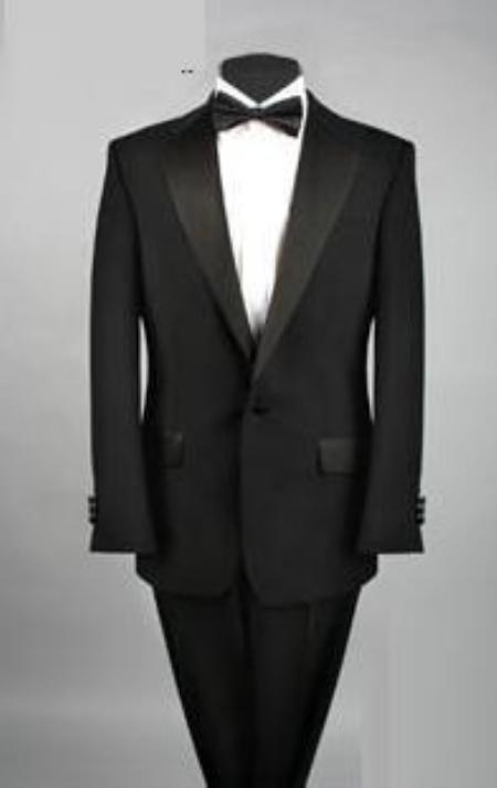 Mens-One-Button-Black-Tuxedo-336.jpg
