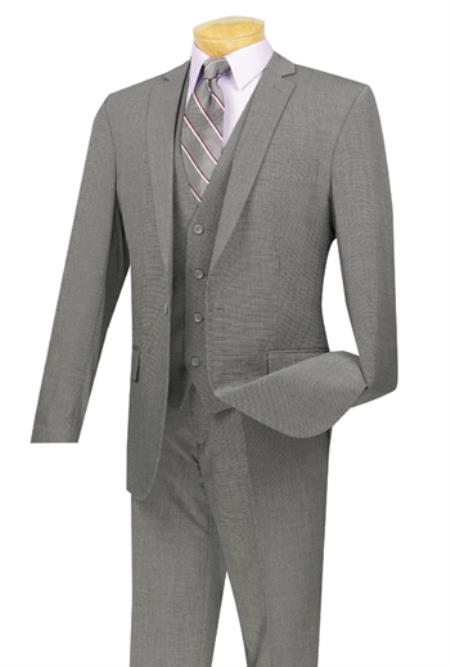 Mens-One-Button-Gray-Suit-21363.jpg