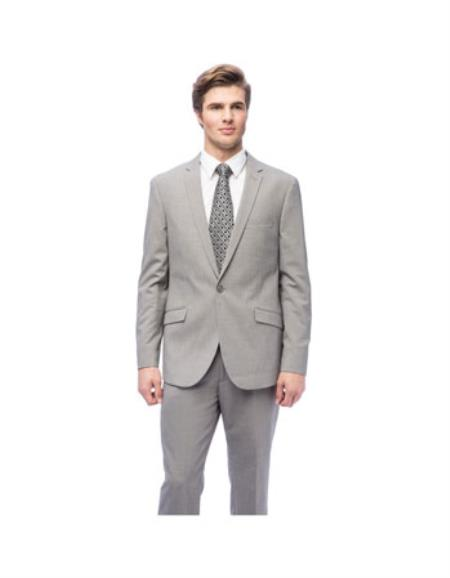 Mens-One-Button-Grey-Suit-28759.jpg
