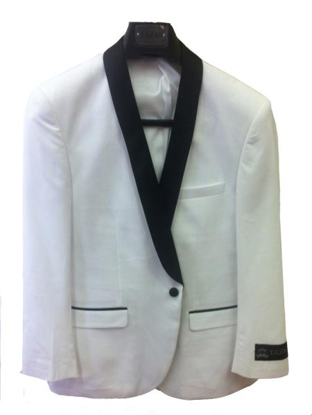 Mens-One-Button-White-Jacket-13933.jpg
