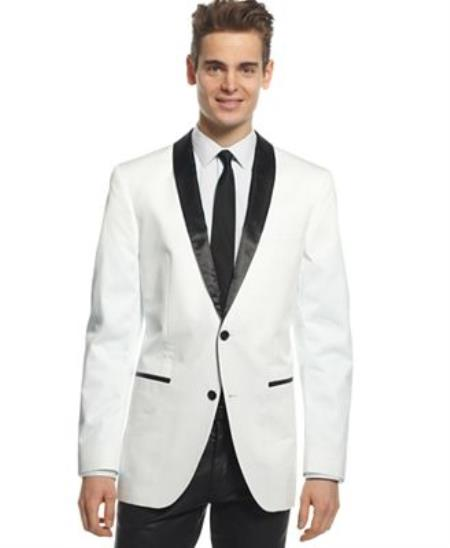 Mens-One-Button-White-Jacket-13960.jpg