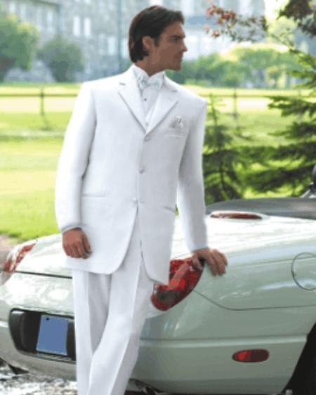 Mens-One-Button-White-Tuxedo-1154.jpg