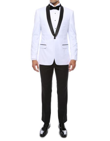 Mens-One-Button-White-Tuxedo-32558.jpg