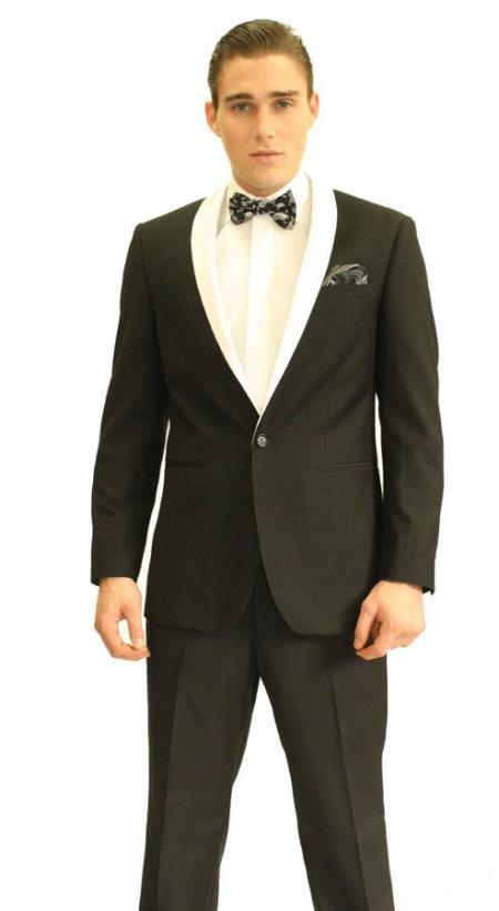 Mens-One-Buttons-Black-Tuxedo-12407.jpg