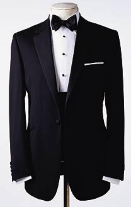 Mens-One-Buttons-Black-Tuxedo-494.jpg