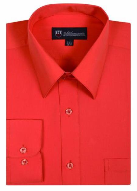 Mens-Orange-Color-Traditional-Shirt-23681.jpg