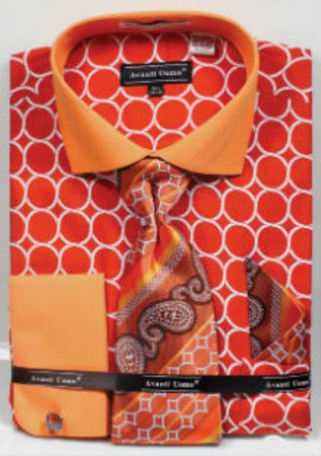 Mens-Orange-Dress-Shirt-24713.jpg