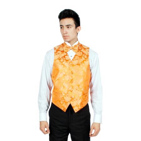 Mens-Orange-Paisley-Vest-19460.jpg