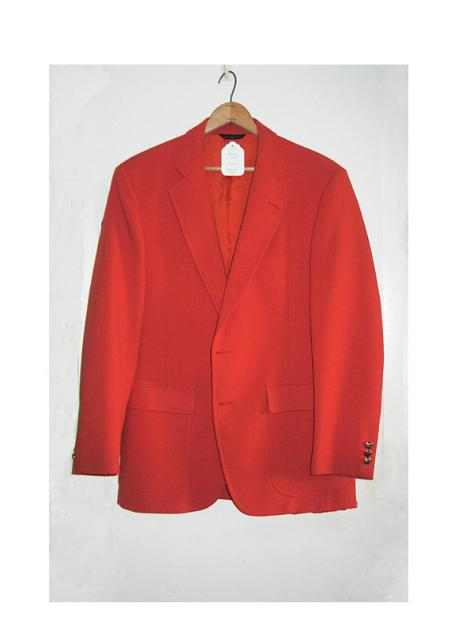 Mens-Orange-Sportcoat-11954.jpg