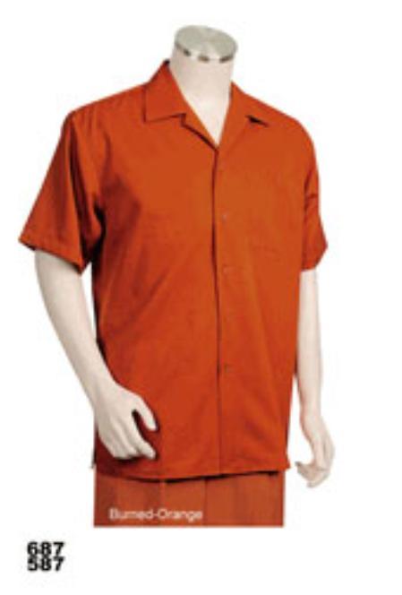 Mens-Orange-Walking-Suit-9338.jpg