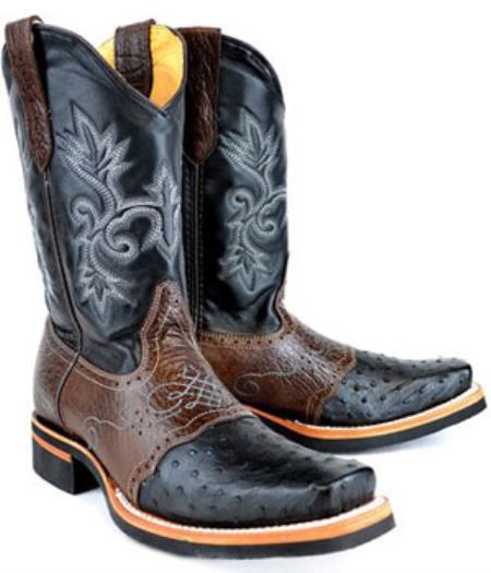 Mens-Ostrich-Black-Boot-24941.jpg