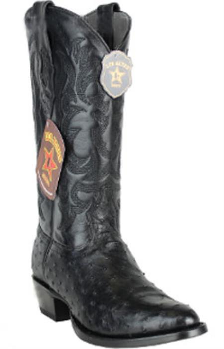 Mens-Ostrich-Black-Boots-25218.jpg