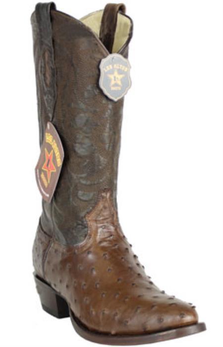 Mens-Ostrich-Brown-Boots-25202.jpg
