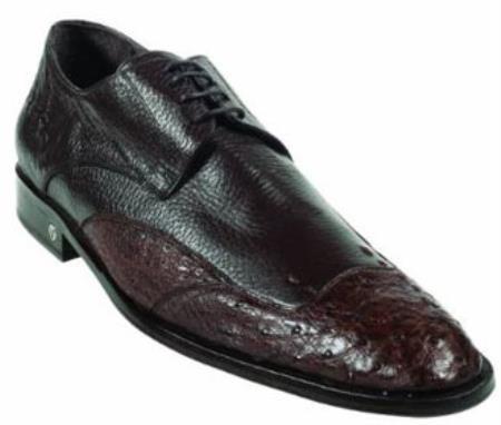 Mens-Ostrich-Brown-Dress-Shoe-24855.jpg